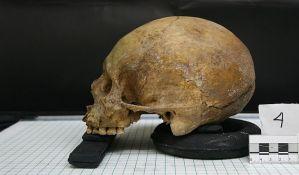 U Hrvatskoj pronađena grobnica iz gvozdenog doba stara pet hiljada godina