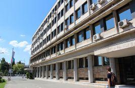 Ligaši zatražili da Novi Sad ne sklapa saradnju sa Istočnim Sarajevom