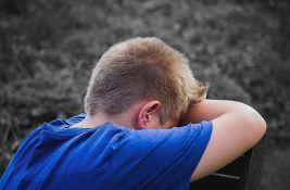 Milion i po dece ostalo bez barem jednog roditelja zbog kovida