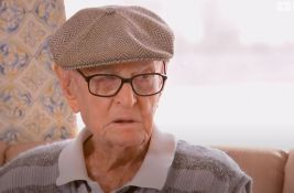 Najstariji Australijanac preminuo u 112. godini