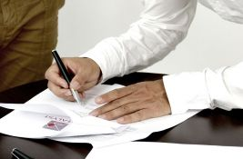 Izbegavanje javnih nabavki skočilo za 2.000 odsto, procedure obesmišljene