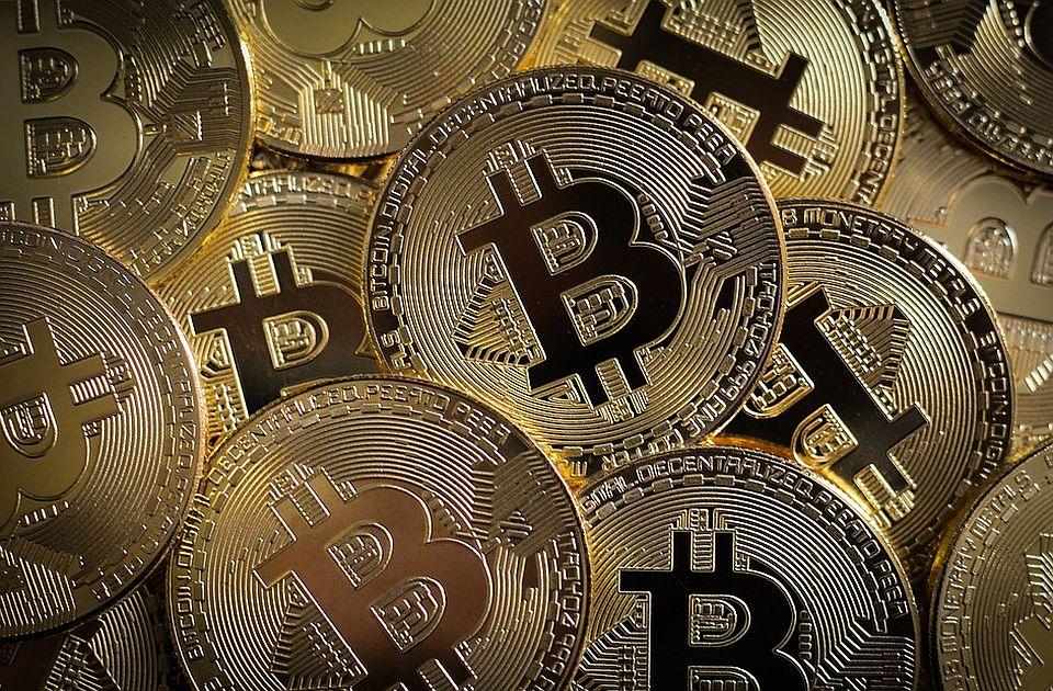 EU planira da omogući praćenje transfera bitkoina