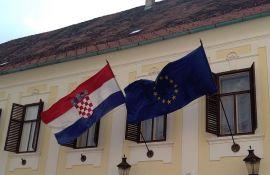 Hrvatska tajna služba: Srbija između Rusije i Zapada