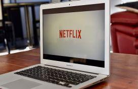 Zbog krađe epizoda Netfliksove serije i ucena osuđen na zatvor i 1,4 miliona dolara kazne