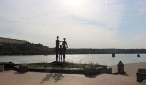 Menja se jedno ime na Spomeniku žrtvama racije u Novom Sadu