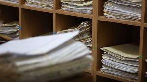 Zaštitnik građana pokrenuo kontrolu zbog saopštenja Višeg suda u Novom Sadu