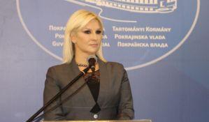 Formiran tim koji će sarađivati sa DFC-om, Mihajlović kaže da će raditi 24 sata dnevno