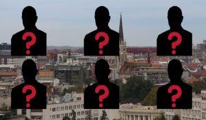 Vodič kroz novosadsku vlast: Ko je ko u Gradskom veću (I deo)