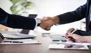 Srbija potpisuje Sporazum o slobodnoj trgovini sa Evroazijskom unijom