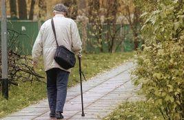 Sindikat upozorio: Do 1. oktobra rok za tužbe zbog umanjenja penzija