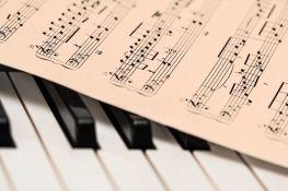 Sezona koncerata klasične muzike u vojvođanskim selima