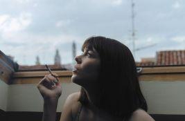 Studija: Ženama je teže da ostave cigarete nego muškarcima