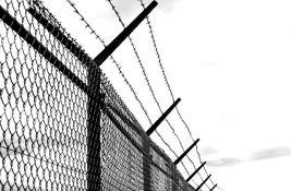 Poljska postavlja ogradu na granici sa Belorusijom: Lukašenko vodi