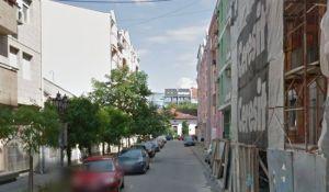 Od ponedeljka izmena saobraćaja u delu centra Novog Sada