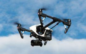 Australija koristi dronove za uočavanje krokodila blizu plivača