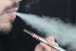 Zabeležena prva smrt povezana sa e-cigaretama