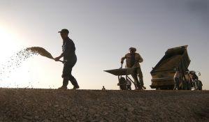 Otvaranje ponuda za Moravski koridor u utorak, radovi počinju u septembru