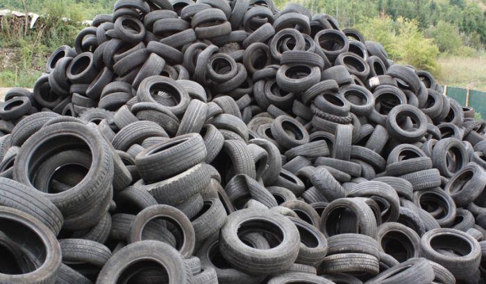 Na reciklažno dvorište Novosađani čekaju pet godina i čekaće barem još toliko