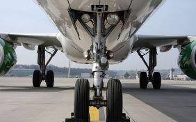 Avion sa bugarskim premijerom prinudno sleteo