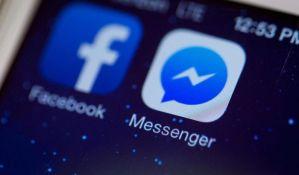 Osuđen na 11 godina zbog postova na Fejsbuku