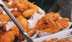 Kina ukinula zabranu uvoza živinskog mesa iz SAD