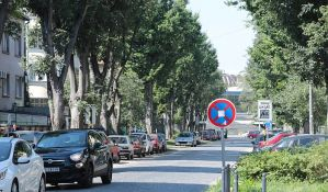 Gradska uprava za urbanizam i građevinske poslove preseljena na Grbavicu