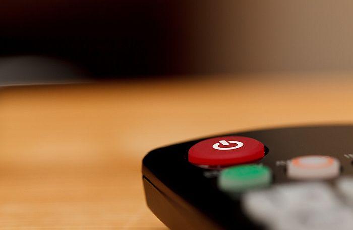 Taksa za RTS i RTV skuplja od 1. januara
