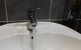 Mali Beograd i deo Sremskih Karlovaca bez vode zbog havarija