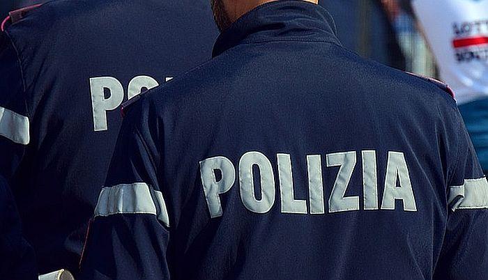 Državljanka Srbije kidnapovana u Torinu zbog duga od 50.000 evra