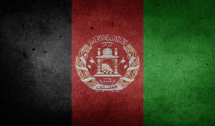 Talibani greškom oteli šest avganistanskih novinara