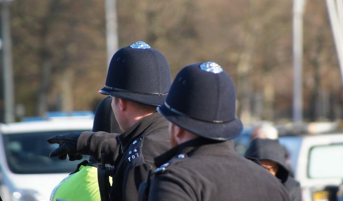 Desničari napali protivnike Bregzita i policiju u Londonu