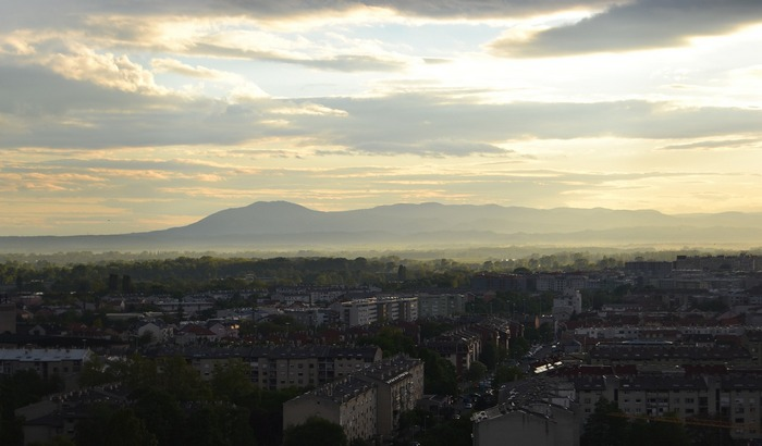 Hrvatska subvencioniše stanove za mlade i do 51 odsto