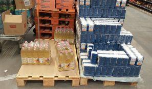 Moguća i nova poskupljenja ulja u Srbiji