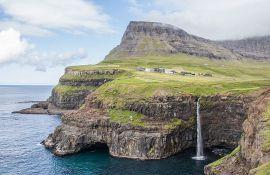 Farska Ostrva uvode jedan vikend godišnje kada će svi turisti morati da čiste