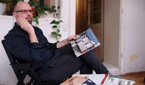 INTERVJU arhitekta Andrej Strehovec: Urbicid nastaje kad odlučuju nestručni ili oni koji su u poziciji straha