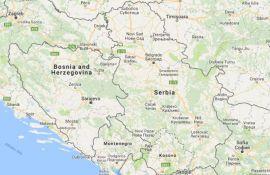 Srbija zemlja sa malim rizikom po turiste