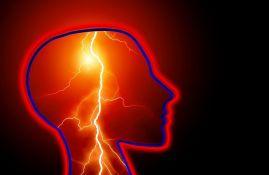 Napravljen sistem koji može da predvidi epileptične napade sat vremena ranije