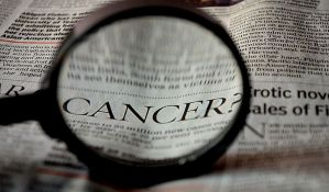 Oboleli od melanoma traže uvođenje kombinovane terapije