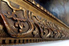 Slika Pjera Sulaža na aukciji, vrednost između četiri i šest miliona evra