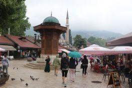 BiH: Za negiranje genocida kazna i do pet godina zatvora