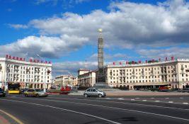 Beloruska opozicija traži od Amerike da uvede sankcije toj zemlji