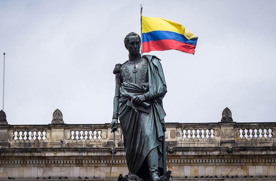 Na današnji dan: Preminuli Delča i Stevan Sremac, rođeni Bolivar i Aleksandar Dima Otac