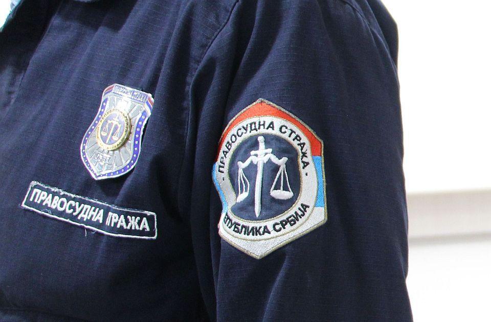 Pikasu 15 godina robije zbog pokušaja ubistva i još dva krivična dela