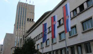 Skupština Vojvodine u petak o rebalansu i novom zaduživanju APV od 2,4 milijarde dinara
