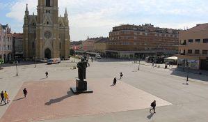Srbija 48. na listi zemalja pogodnih za odrastanje dece