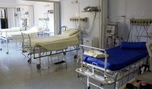 U Iranu dvoje preminulo od virusa korona