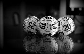 Ministarstvo finansija: Ugroženim grupama i dalje deo prihoda od igara na sreću