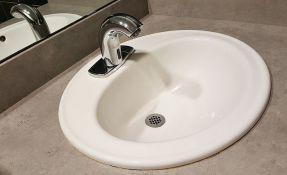 Slabiji pritisak vode u Kovilju, moguć nestanak vode na Čardaku