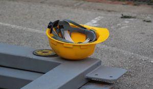 Zaštitnik građana pokrenuo postupak zbog pogibije radnika u centru Beograda