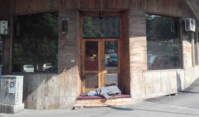 Oko 500.000 građana Srbije ne može da zadovolji egzistencijalne potrebe zbog siromaštva
